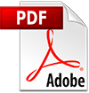 download-adobe-reader